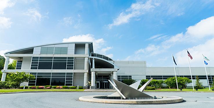 PMP Facility
